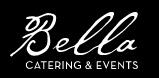 Bella Catering